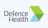 Defence Health